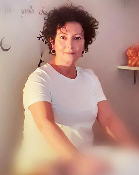 Elisabetta Lessio