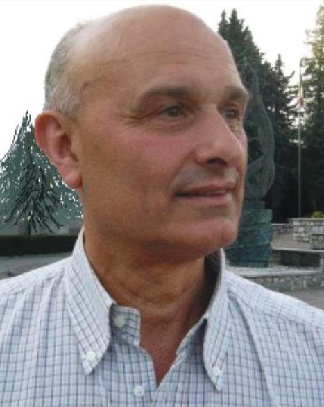 Corrado Tanzi